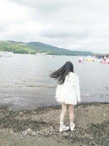 倉持明日香 オフィシャルブログ powered by Ameba-20130625_070023.jpg