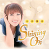 JP Official Blog-未来優希「Shining On」