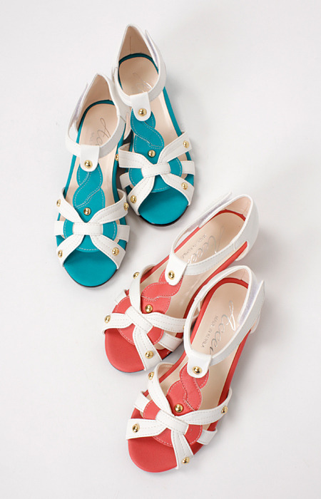 $韓国子ども靴 通販【DAMOA】オフィシャルブログ