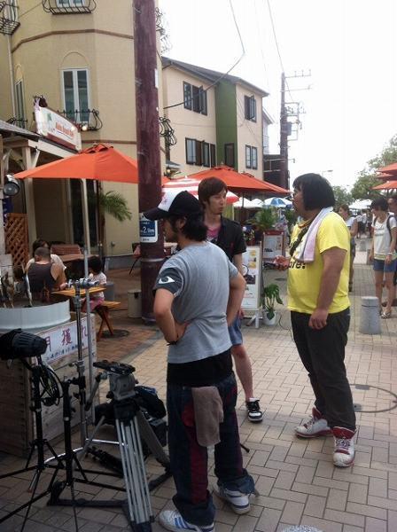 パワーストーンブランド ~マルラニハワイ JAPAN ブログ~