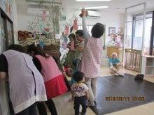 IVY 震災支援ブログ
