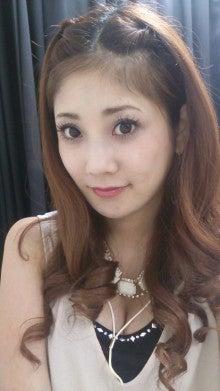 蟹沢可名オフィシャルブログ「かにかにブログ」by Ameba-1371207965064.jpg
