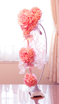 Chou Chou Fleur