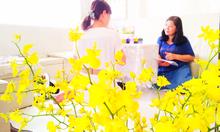 東京外苑前オーラソーマ&女神のヒーリングスクールLove&Light-1372163556623.png