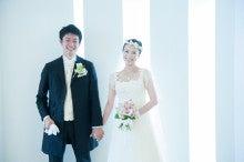 $☆ Oeuf  Blog ☆~セレクトショップ&ドレスショップの素晴らしき日々~