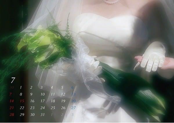 $尼崎 西宮  神戸のお花教室  &フラワーショップ花遊房ののか