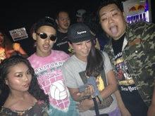 chee's blog-IMG_8906.jpg