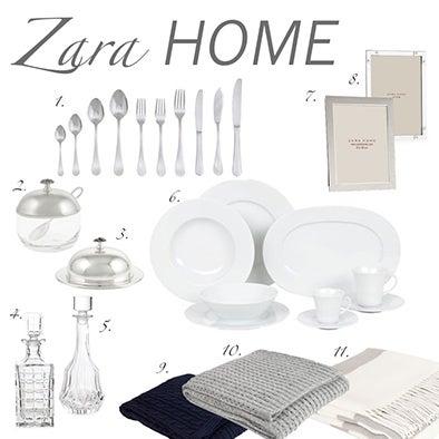 Zara home - Zara home porta di roma ...