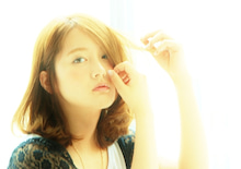 POOL hair ☆ nail ☆ eyelash STAFF BLOG