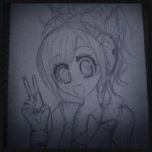 $☆パラダイス・キス☆-t1