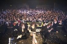 $OZオフィシャルブログ Powered by Ameba
