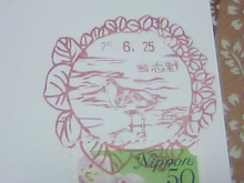 葵と一緒♪-TS3P1588.jpg