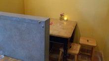 ライフオーガナイザー的 世界で一番帰りたくなる家   「自分ブランド」を作るお部屋作り-DSC_3450.JPG