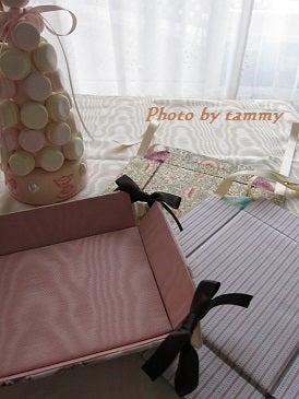 $tammy's Diary