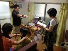 いおりブログ-IMG_0389.jpg