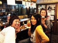 イー☆ちゃん(マリア)オフィシャルブログ 「大好き日本」 Powered by Ameba-NCM_0252.JPG