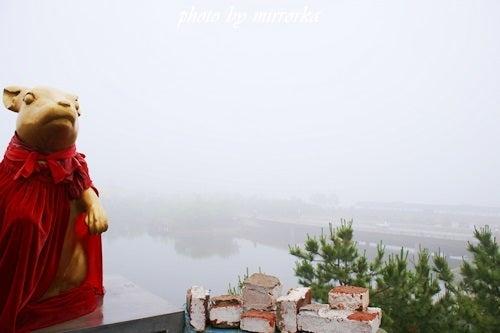 中国大連生活・観光旅行ニュース**-大連 旅順 龍王観 藍湾海浜浴場 塔河湾浴場