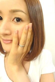 $星玲奈オフィシャルブログ「Reina's Diary」Powered by Ameba-IMG_2957.JPG
