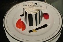 the Laundress (ザ・ランドレス)