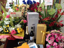 Refresh Salon バンビ 高松本店のブログ