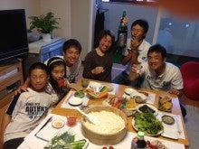 荻野琢真オフィシャルブログ Powered by Ameba-__0020.jpg