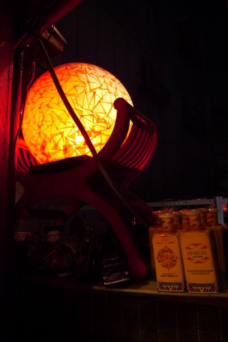 紫禁城(三田)-5