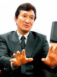 $鳥取県議会議員 内田たかつぐ政経ブログ