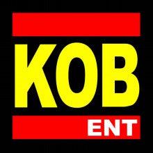 $KOB ent.