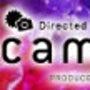 cameran (^…
