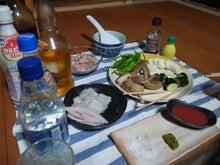 京町家を買って改修する男のblog-町家囲炉裏
