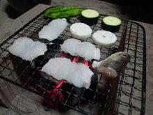 京町家を買って改修する男のblog-鱧囲炉裏