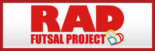 RAD FUTSAL PROJECT