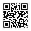 $北千住のネイルサロン CocoNail~いつでもネイルアート~-ココネイル携帯サイトQR