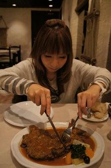 Michi66★シロミミ。ライフ★