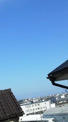 ぱんだのマラソンとお天気ブログ☆目指せサロマ湖100Kウルトラマラソン☆-20130629075140.jpg
