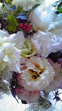 東向島珈琲店 STAFF BLOG-2013062713100000.jpg