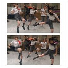 ももいろクローバーZ 百田夏菜子 オフィシャルブログ 「でこちゃん日記」 Powered by Ameba-PhotoGrid_1372509800398.jpg