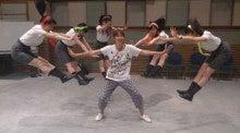 ももいろクローバーZ 百田夏菜子 オフィシャルブログ 「でこちゃん日記」 Powered by Ameba-1372505923896.jpg