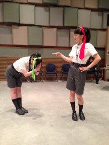 ももいろクローバーZ 百田夏菜子 オフィシャルブログ 「でこちゃん日記」 Powered by Ameba-1372505921156.jpg