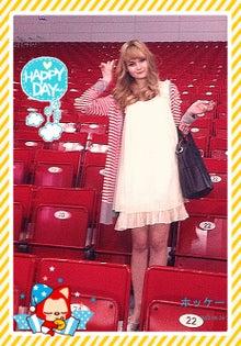 Honey♥Bunnyのブログ
