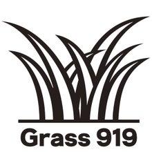 $大森博史とGrass919-grass919