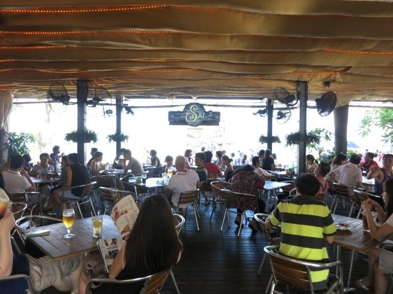 世界を旅する年収1億円ブロガー 川島和正オフィシャルブログ Powered by Ameba-BeachParty2