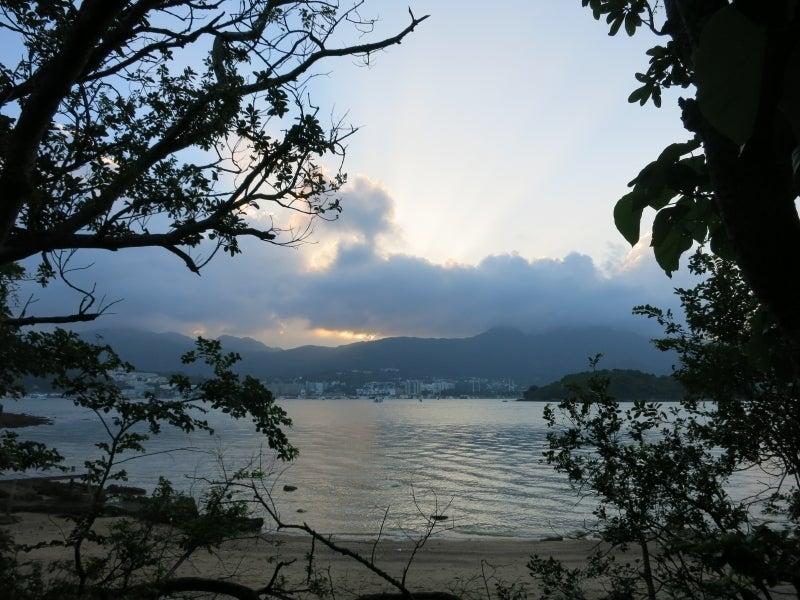 世界を旅する年収1億円ブロガー 川島和正オフィシャルブログ Powered by Ameba-BeachParty8