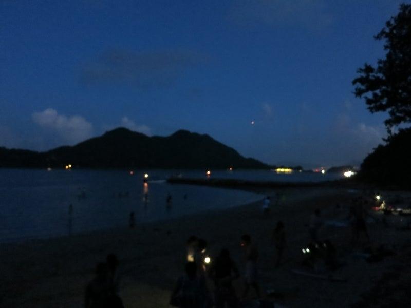 世界を旅する年収1億円ブロガー 川島和正オフィシャルブログ Powered by Ameba-BeachParty10
