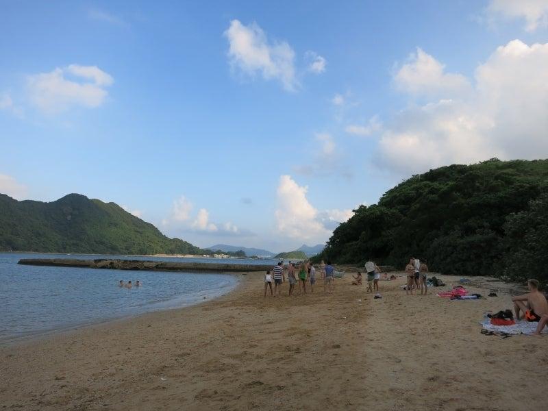世界を旅する年収1億円ブロガー 川島和正オフィシャルブログ Powered by Ameba-BeachParty7