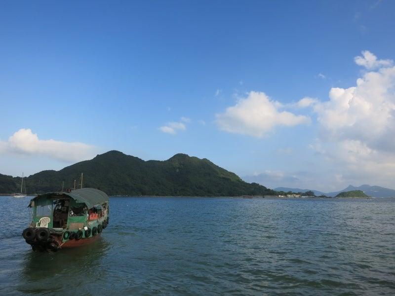 世界を旅する年収1億円ブロガー 川島和正オフィシャルブログ Powered by Ameba-BeachParty4