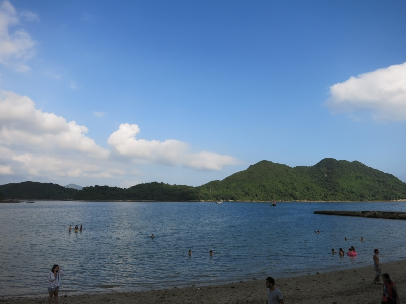 世界を旅する年収1億円ブロガー 川島和正オフィシャルブログ Powered by Ameba-BeachParty5