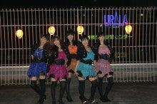 T-Princessのブログ