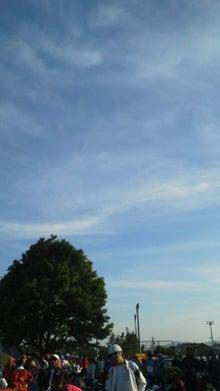 ぱんだのマラソンとお天気ブログ☆目指せサロマ湖100Kウルトラマラソン☆-20130630165714.jpg