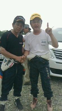 Team Yatagawa 日記-2013063015510000.jpg
